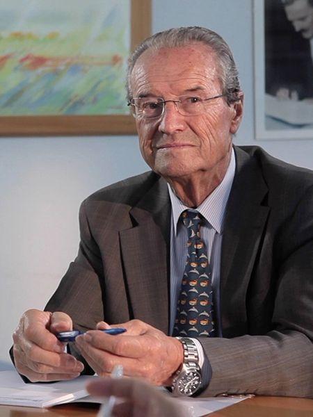 Fulvio Ginobri