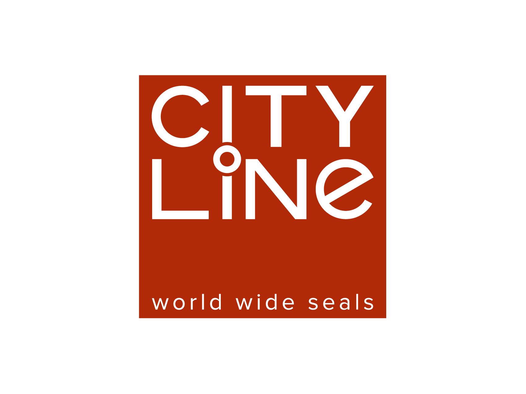 Mechanical seals CityLine