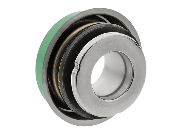 Automotive mechanical seals