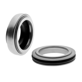 Rotary seals for sale