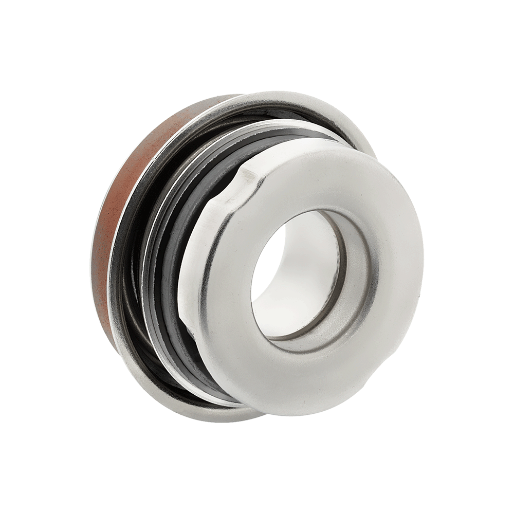 Sale mechanical seals independent rotation