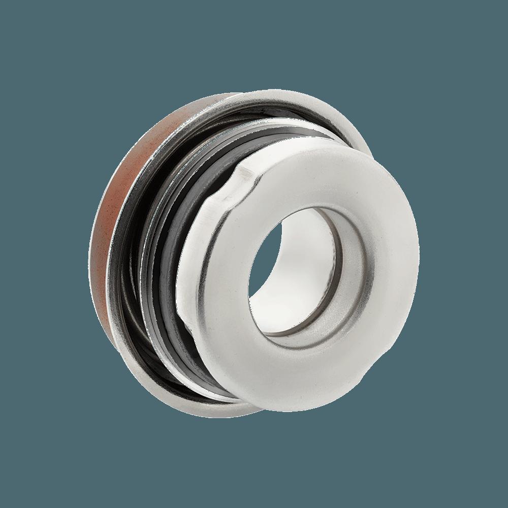 Sale mechanical seals independent rotation