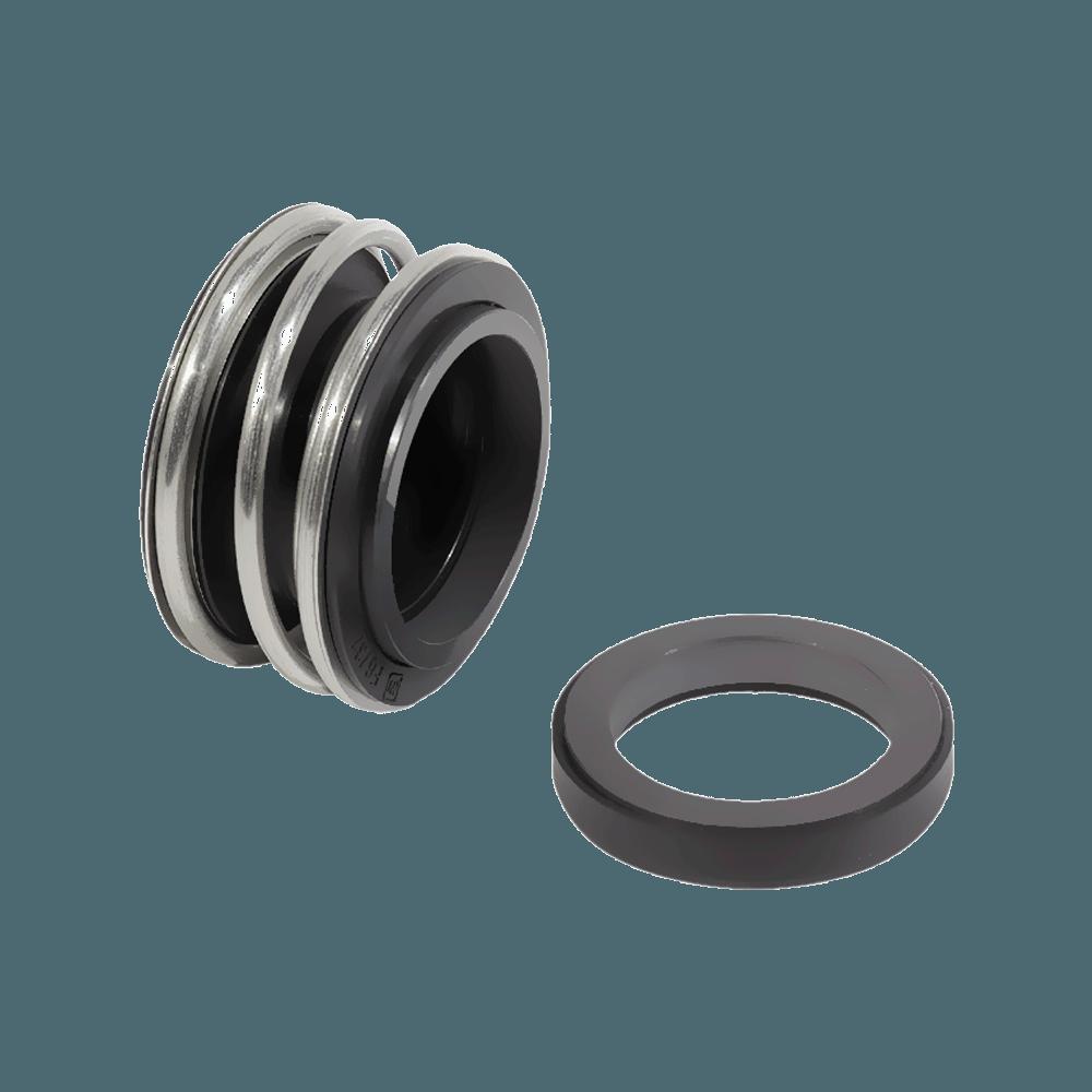 Mechanical seal Standard Duty FG | | Products | MeccanotecnicaUmbra