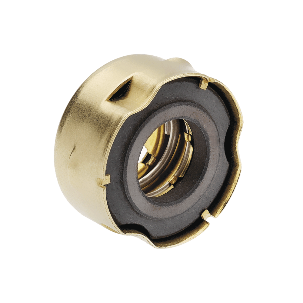 Mechanical seal T2 (Automotive applications) | | Products