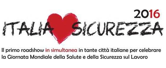 Italia Loves Sicurezza