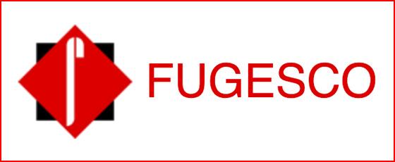 Meccanotecnica Umbra SpA acquires Fugesco Inc