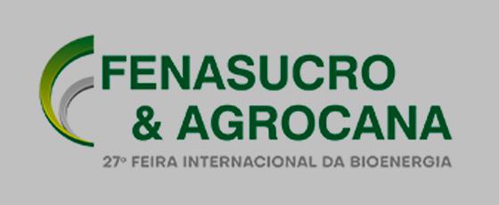 Fenasucro 2019