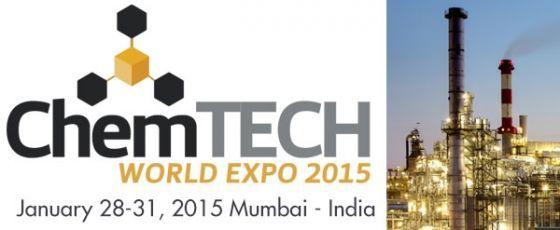 ChemTech 2015