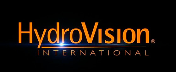 HydroVision 2019
